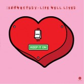 brownstudy-life-well-lived-lp-third-ear-cover