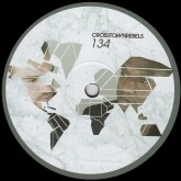 azimute-control-ep-crosstown-rebels-cover