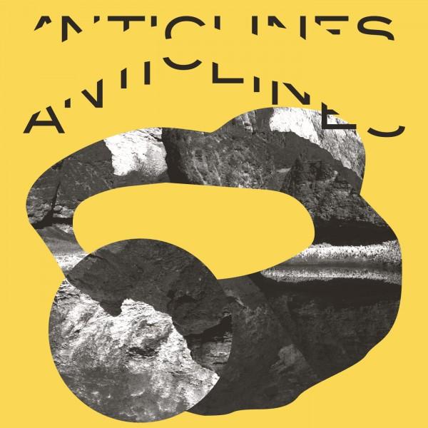 lucrecia-dalt-anticlines-cd-pre-order-rvng-intl-cover