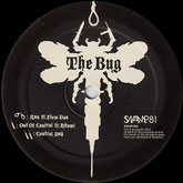 the-bug-run-swamp-81-cover