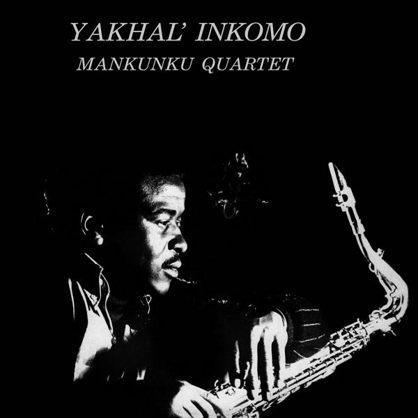 mankunku-quartet-yakhal-inkomo-lp-jazzman-cover
