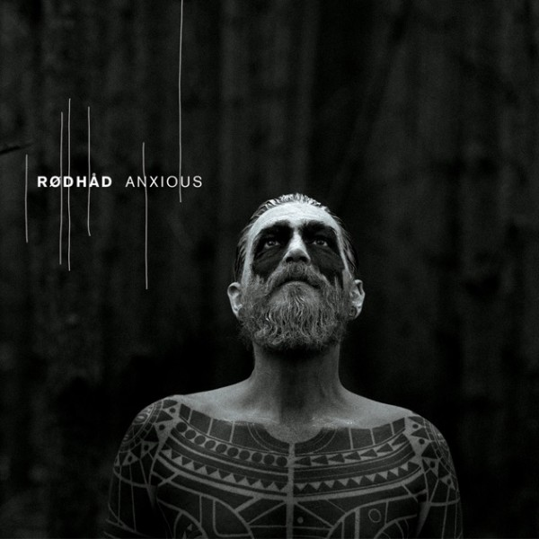 rodhad-anxious-lp-pre-order-dystopian-cover
