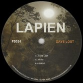 lapian-days-lost-finale-sessions-cover