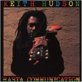 keith-hudson-rasta-communication-in-dub-vp-music-group-cover