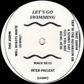 mack-ness-inter-present-lets-go-swimming-cover