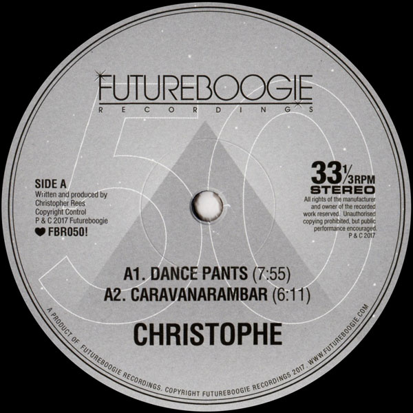 christophe-dance-pants-futureboogie-cover