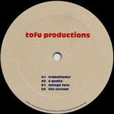 tofu-productions-trabalhador-sundance-cover