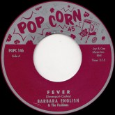 barbara-english-earl-gr-fever-popcorn-cover
