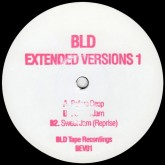 bld-extended-versions-1-bld-tape-recordings-cover