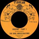 the-soul-investigators-creepin-timmion-cover