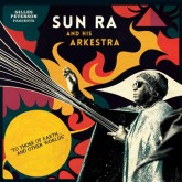 sun-ra-and-his-arkestra-gilles-to-those-of-earth-and-other-strut-cover