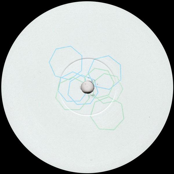 seb-zito-the-90s-ep-95-96-house-seven-dials-records-cover