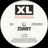 zomby-lets-jam-2-ep-xl-recordings-cover