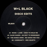 wolf-lamb-disco-edits-wolf-lamb-black-cover