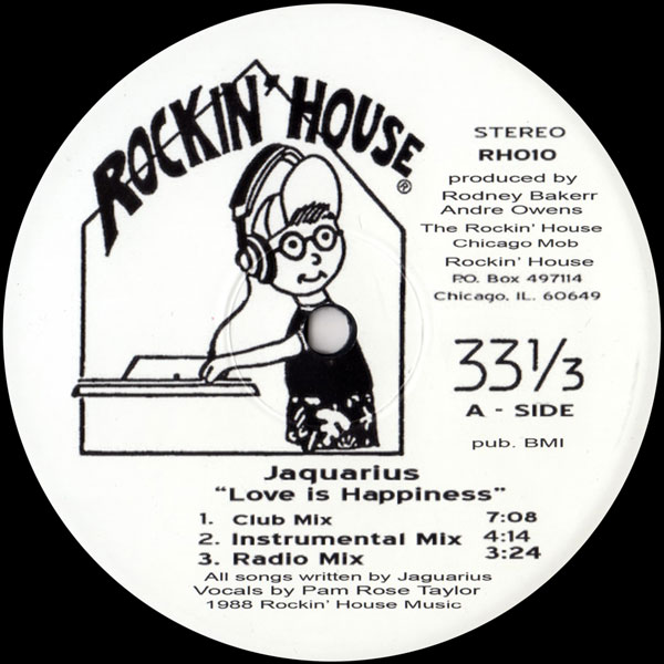 jaquarius-love-is-happiness-2017-repre-rockin-house-cover
