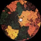 henry-rodrick-daybreak-tooli-mark-seven-omina-cover
