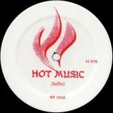 soho-earth-people-hot-music-dance-bonus-not-on-label-cover