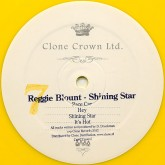 reggie-blount-shining-star-clone-crown-ltd-cover