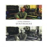 leon-lowman-recordings-80-82-syntheseas-vinyl-on-demand-cover