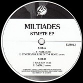 miltiades-stmete-ep-the-reflektor-rem-echovolt-records-cover