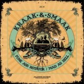 kraak-smaak-funk-ass-rotator-mad-as-h-jalapeno-records-cover