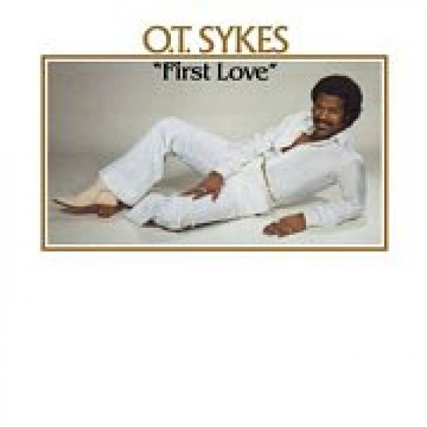 ot-sykes-first-love-lp-everland-cover