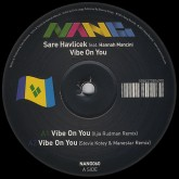 sare-havlicek-vibe-on-you-steve-kotey-ilija-nang-cover