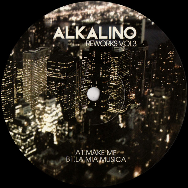 alkalino-reworks-vol-3-audaz-cover