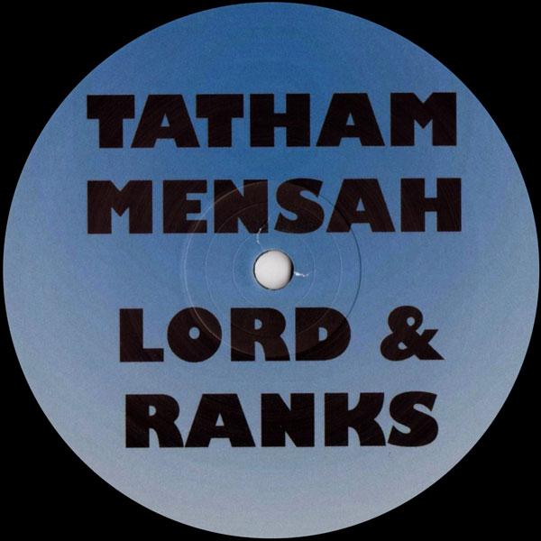 tatham-mensah-lord-ra-simmering-2000-black-cover