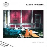 pacific-horizons-streets-of-babylon-vinyls-on-wax-cover
