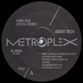 audiotech-juan-atkins-mark-dark-side-inc-villalobos-metroplex-cover