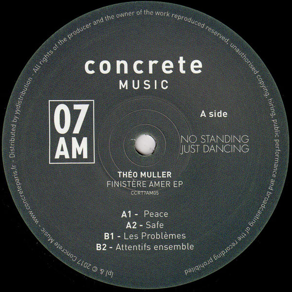 tho-muller-finistre-amer-concrete-music-cover