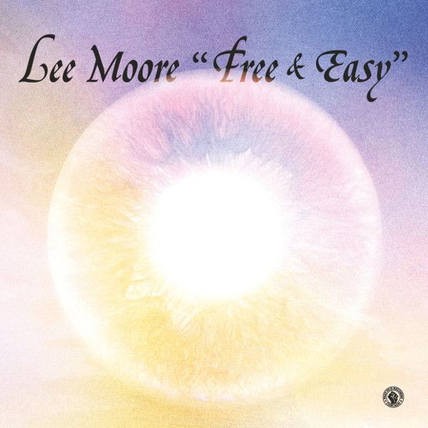 lee-moore-free-easy-lp-past-due-cover