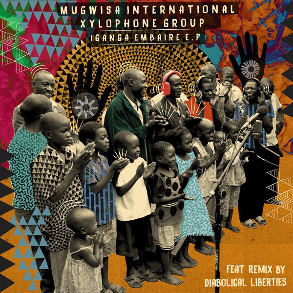mugwisa-international-xylophone-iganga-embaire-ep-on-the-corner-cover