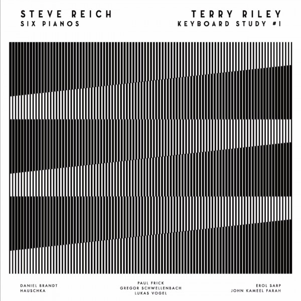 steve-reich-terry-riley-played-six-pianos-keyboard-study-film-recordings-cover