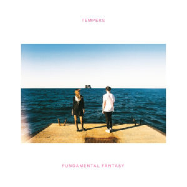 tempers-fundamental-fantasy-incl-joaki-the-vinyl-factory-cover