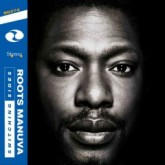 roots-manuva-switching-sides-ep-big-dada-recordings-cover