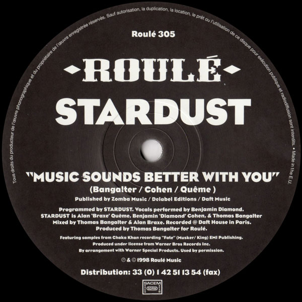 stardust-music-sounds-better-with-roule-cover