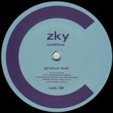 zky-tooltime-cabinet-records-cover