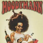 moodymann-moodymann-cd-kdj-cover