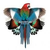 floorplan-paradise-cd-m-plant-music-cover