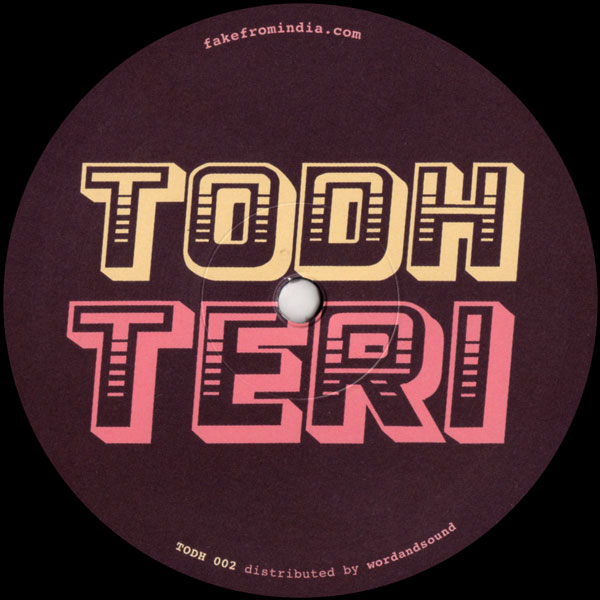 todh-teri-deep-in-india-vol-2-todh-teri-cover