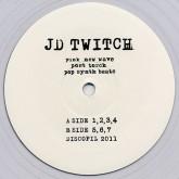 jd-twitch-discofil-desperados-presents-jd-discofil-cover