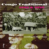 hugh-tracey-congo-traditional-1952-and-1957-swp-records-cover
