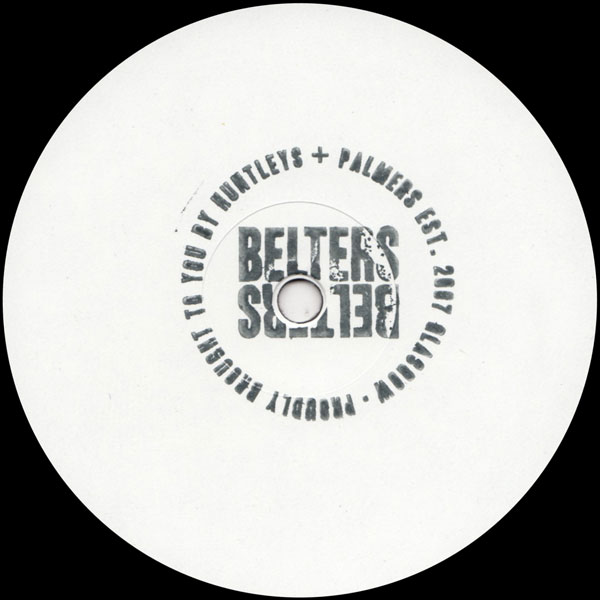 wrong-steps-belters-001-ep-belters-cover