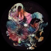 kaiserdisco-la-turba-drumcode-cover
