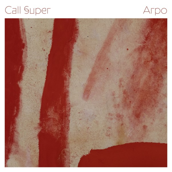 call-super-arpo-cd-houndstooth-cover