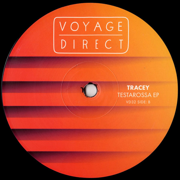 tracey-testarossa-ep-voyage-direct-cover
