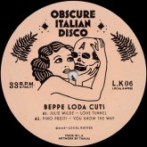 beppe-loda-various-arti-obscure-italian-disco-beppe-local-kaffee-cover