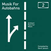 gerd-janson-various-arti-musik-for-autobahns-2-lp-rush-hour-cover